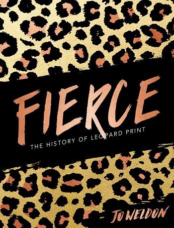 If you love leopard print d2935ad6e